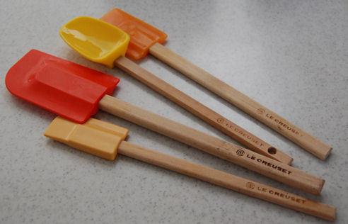 調理道具8