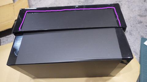 RIMG80172