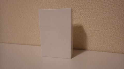 RIMG5809