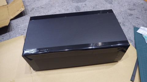 RIMG8073