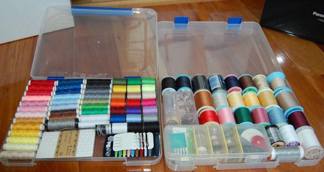 裁縫道具1