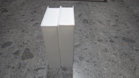 RIMG8280