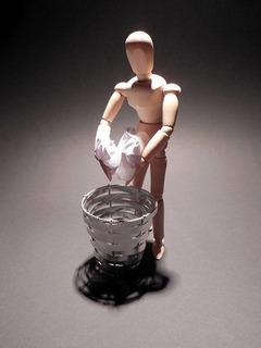 recycle-bin-1779984_640