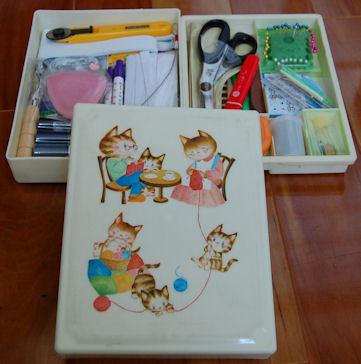 裁縫道具7