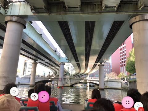 中央区まるごとミュージアム2019