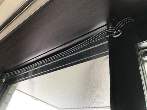 台所洗剤で虫退治やクモの巣予防