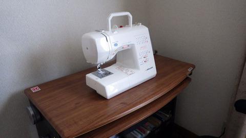 RIMG5100