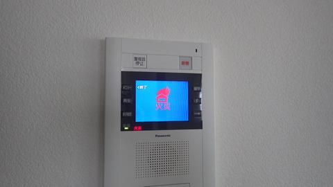 RIMG1230