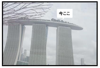 シンガポール2日目42