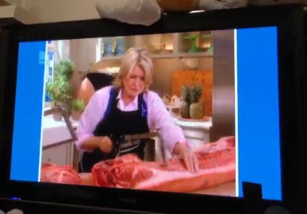 マーサの楽しい料理教室|情報・バラエティ・その …
