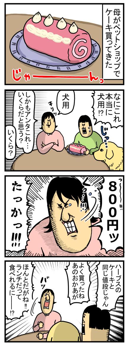 20190307(1)