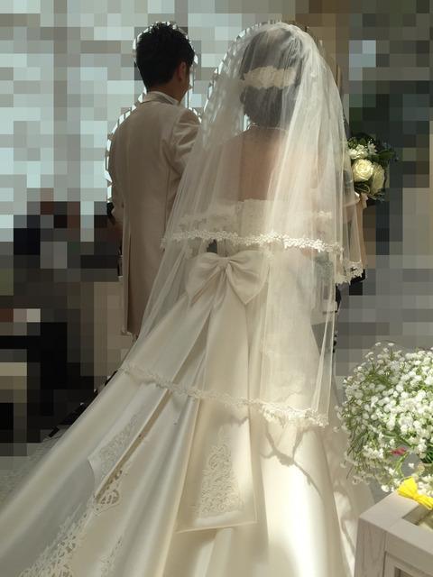 6月11日 田中さん西村さん結婚式_417