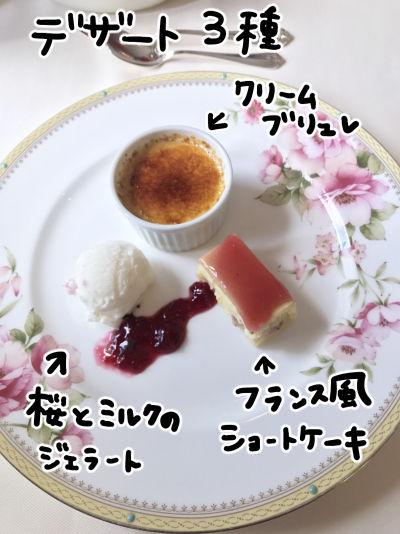 Image_26f03f1
