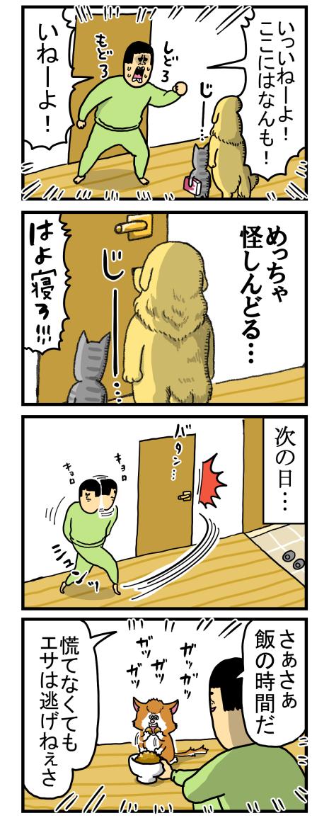 捨て猫5-2