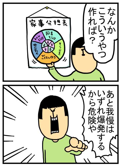 相談室4-2