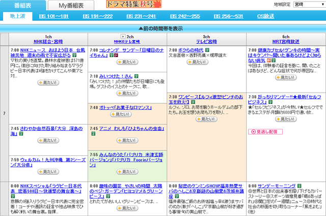 miyazaki_pro