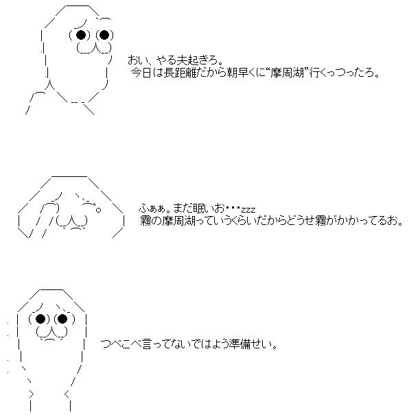 204_1