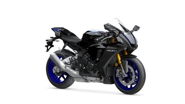 2020-Yamaha-YZF1000R1SPL-EU-Silver_Blu_Carbon-Studio-001-03