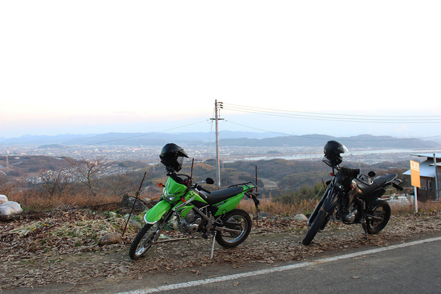 bike1252