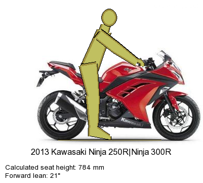 ninja250r_asi