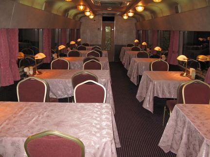 JR_East_Hokutosei_Dining_Car_2008Ver_2
