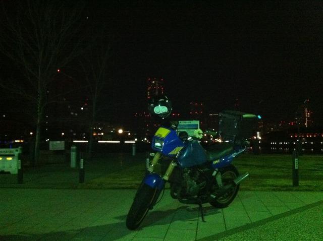 bike1129