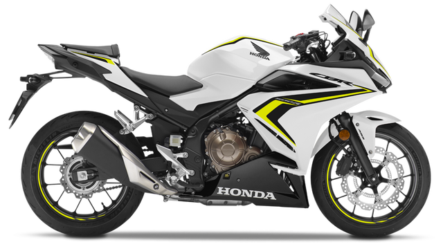 CBR500R_PEARL METALLOID WHITE