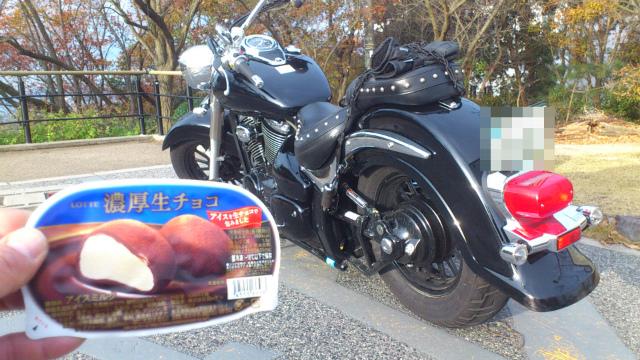 bike0790