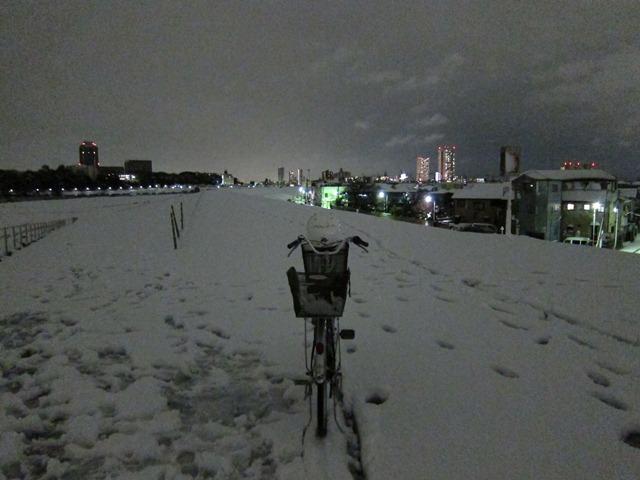 bike1223