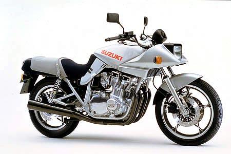 1982_GSX750S1_450
