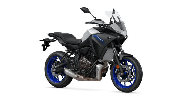 TRACER700
