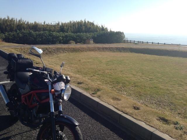 bike0848