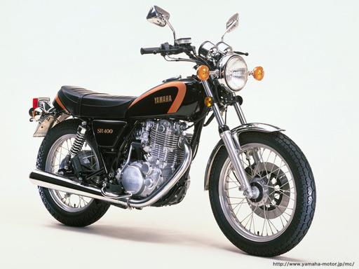 sr-1978-2-1