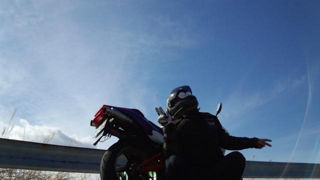 bike1078