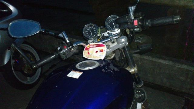 bike1486