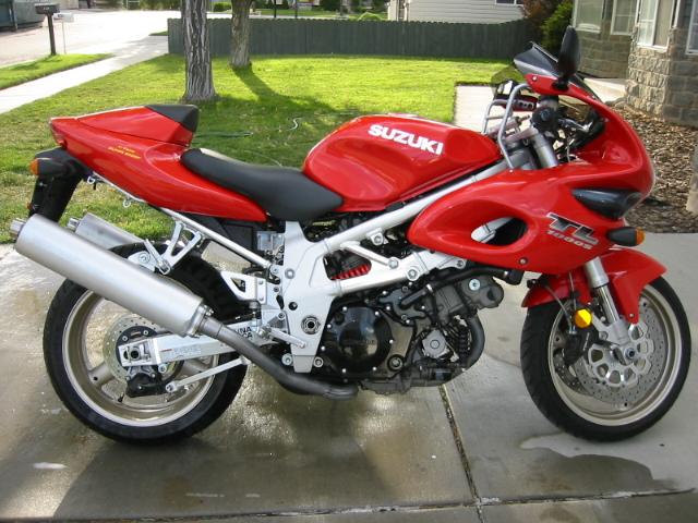 Suzuki_TL1000S