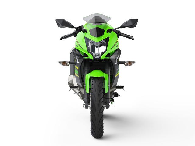 slider-ninja4