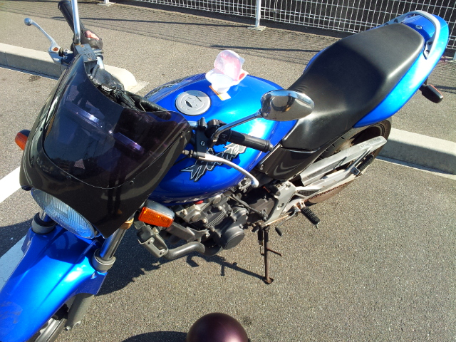 bike0867