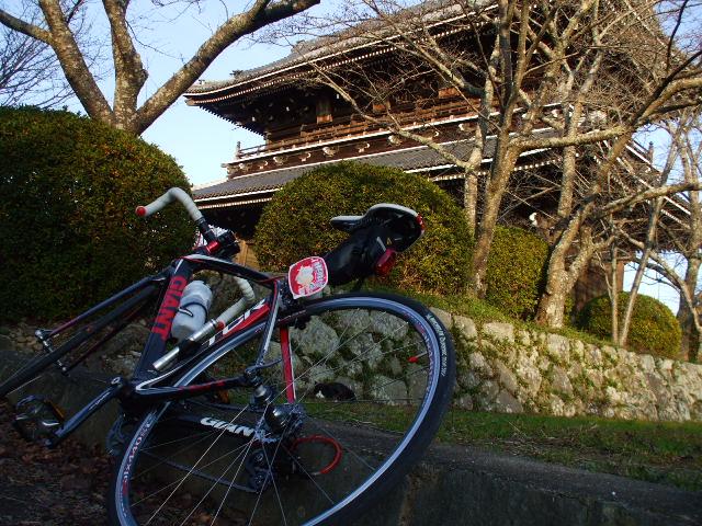 bike0844