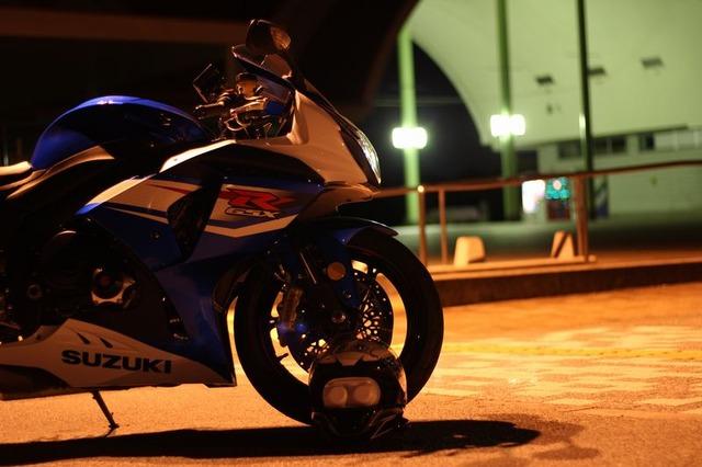 bike1127
