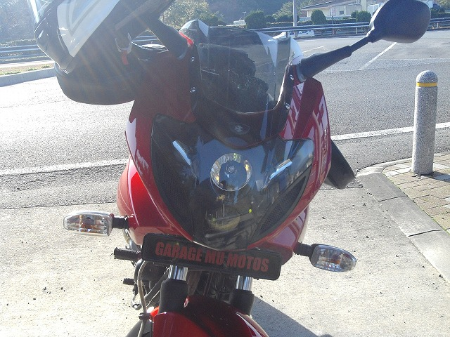 bike0892