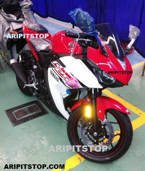 wpid-r25-aripitstop
