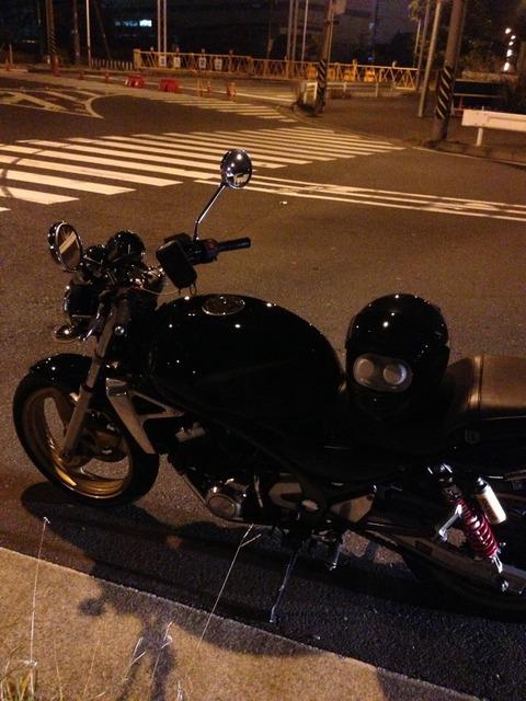 bike0835