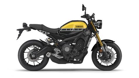 2016-Yamaha-XS850-EU-60th-Anniversary-Studio-002