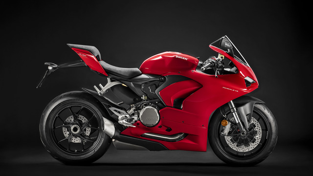 Panigale-V2-Red-MY20-01-gallery-1920x1080