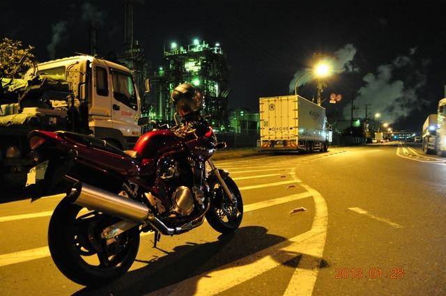 bike1378m