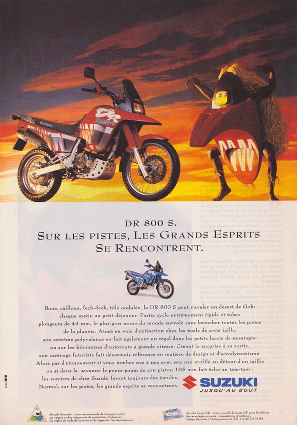 画像: 出典: バイクと!