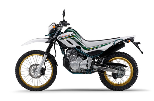 SEROW FINAL EDITION_2020_パープリッシュホワイトソリッド1_2
