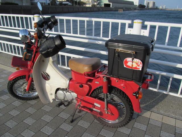 bike1481