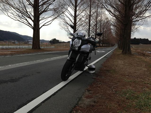 bike1463